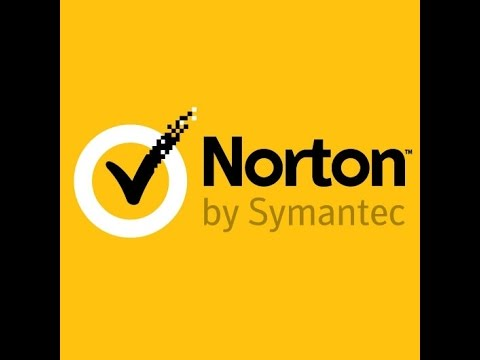 Norton Security Deluxe 3.0 UN-BOXING - YouTube