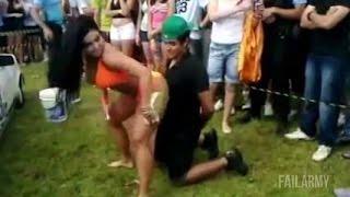 Suer Ini Video Lucu Banget Bikin Ketawa Ngakak Sampai Kentut...wkk..