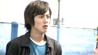 ドラマや映画に活躍中の溝端淳平が7歳差愛が噂されている。 そのお相手...