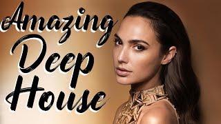 Amazing Deep Summer House mix 2019 Vol. 5