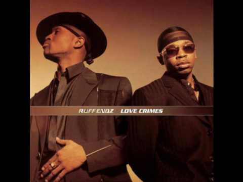Ruff Endz - Missing You