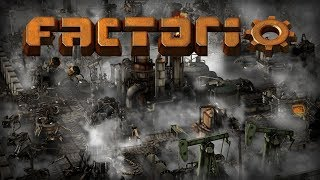 Factorio - Angel's & Bob's - Episode 165 - That's a Lot of Rail
