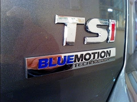 volkswagen golf vii 1 4 tsi bluemotion 122 bhp working. Black Bedroom Furniture Sets. Home Design Ideas