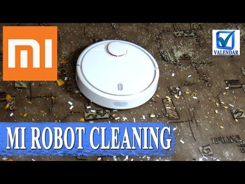 Xiaomi Robotic Vacuum Cat Playing Part 2 Funnycat Tv