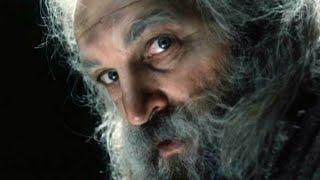 «Алексей Петренко. Кто из вас без греха?». Документальный фильм