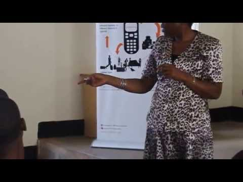 AgroMarketDay Presentation