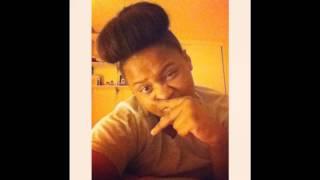 Kanye West Theraflu Remix - Lil Cre