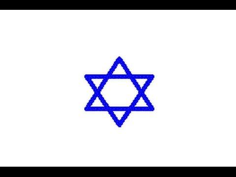 【ユダヤ人】が3分でわかる