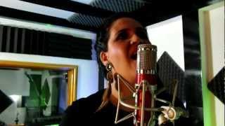 Jesus Culture - Where You Go I Go (Portugues) Ana Karita barcelos - Onde For Eu Vou