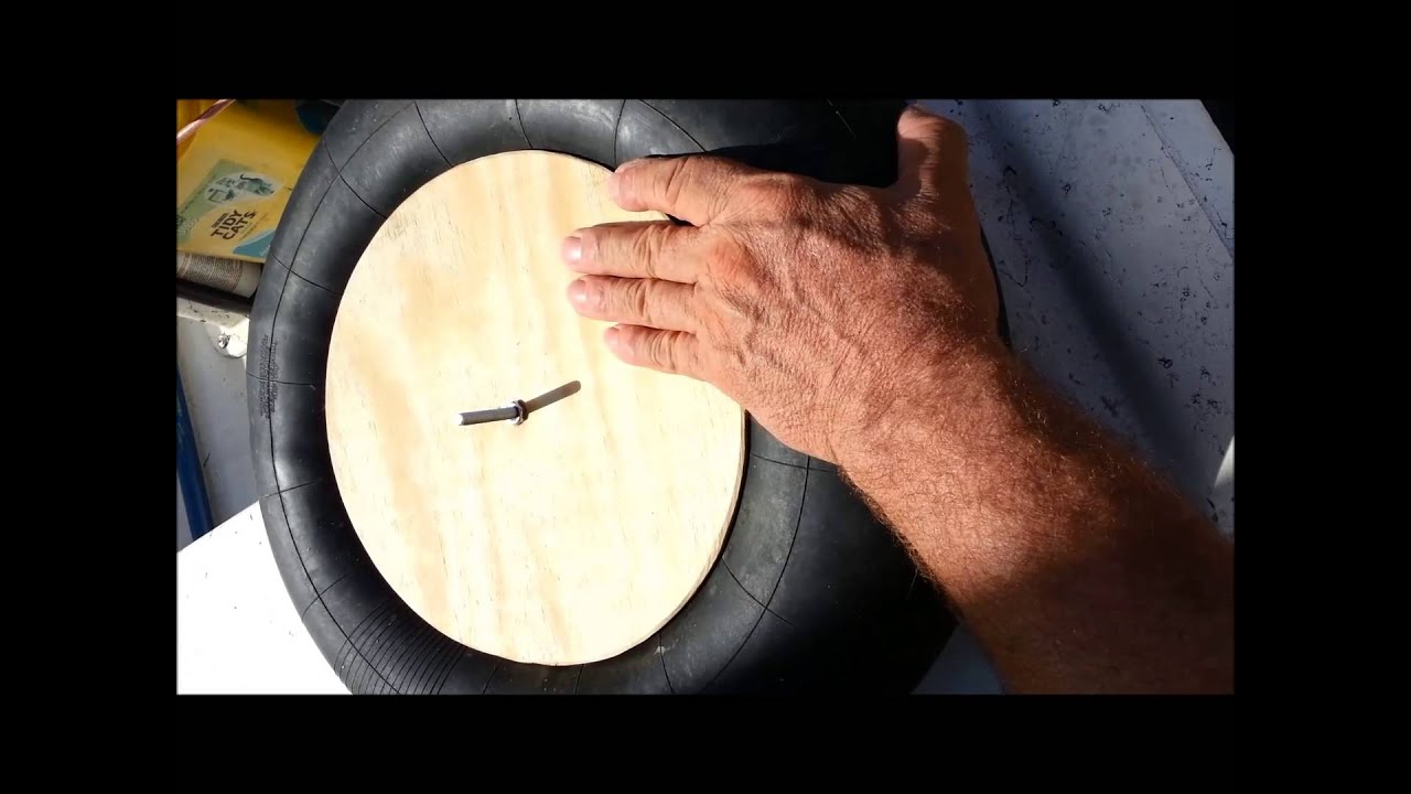 Wheels For Rolling Chairs