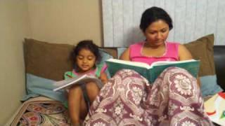 Shiva - Study Time.3gp