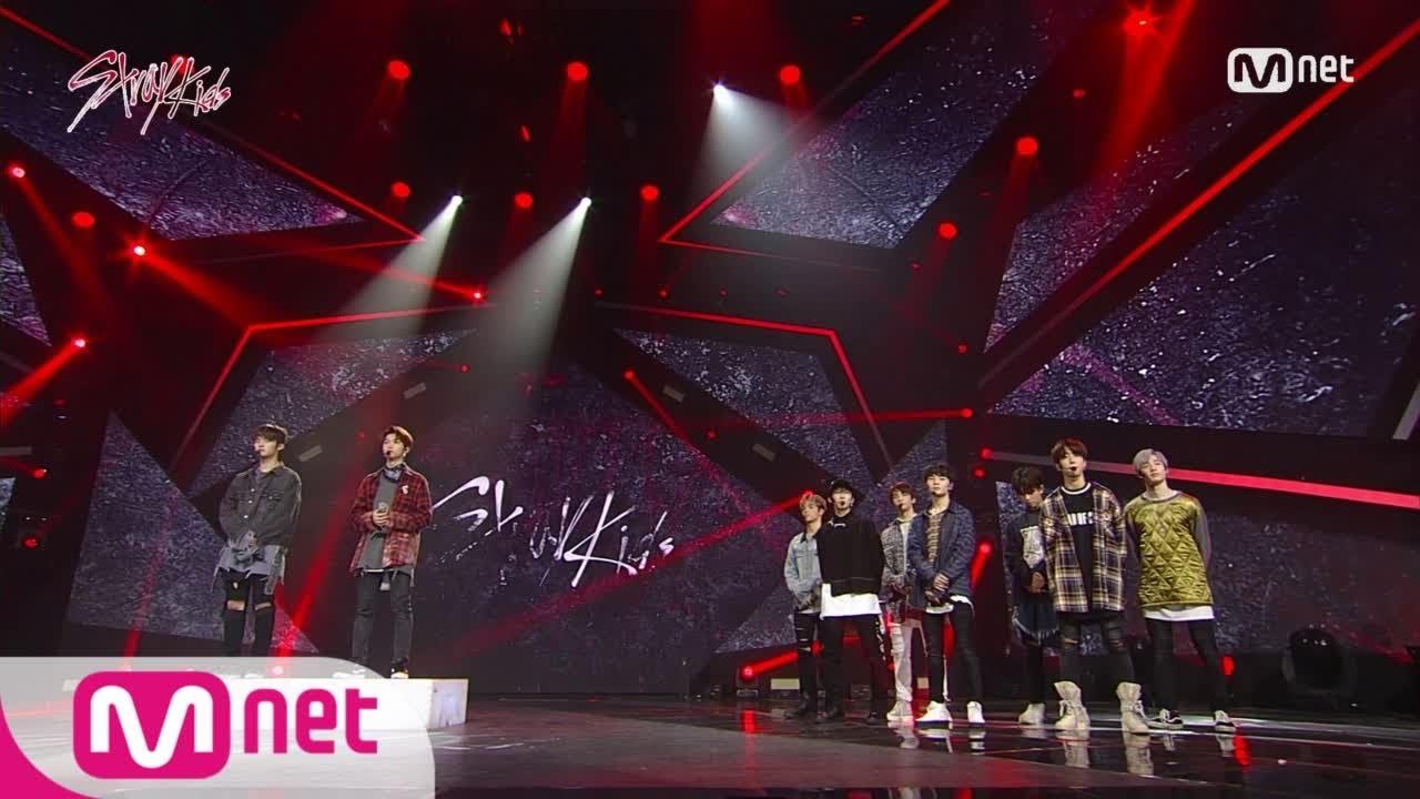 Download Stray Kids [최종회] ′7 or 9′ Stray Kids의 최종 데뷔 멤버는? 171219 EP.10