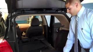 2013 Buick Encore SUV, Moore Buick GMC Jacksonville, NC