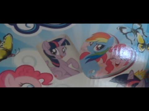 My little pony мыло. Делаем мыло сами.из YouTube · Длительность: 8 мин49 с