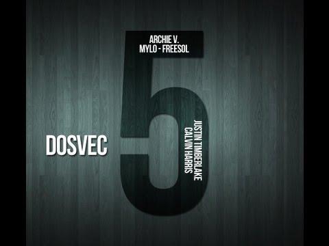 DOSVEC - Five (Mashup)