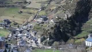 Photos d'Andorre