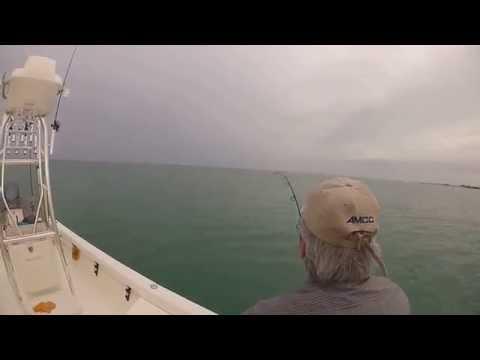 Boca Grande Florida Tarpon Fishing Guide