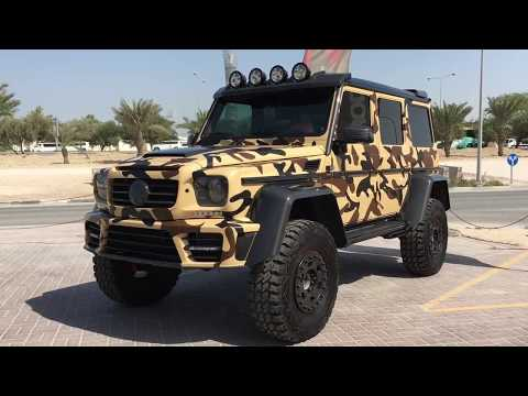 one-of-one-4x4-squared-mansory-in-camouflage-!!!
