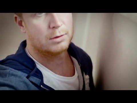 STANLEY® Smart Measure Pro digital measuring device - Justin 'a painter & decorators story'
