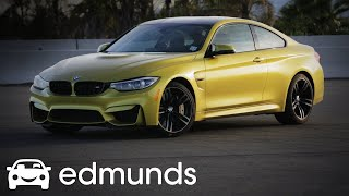 Best Coupes For 2018 2019 Reviews And Rankings Edmunds