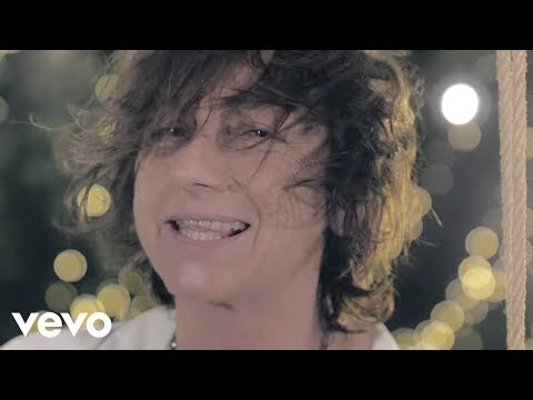 Gianna Nannini - Fenomenale (Official Video)