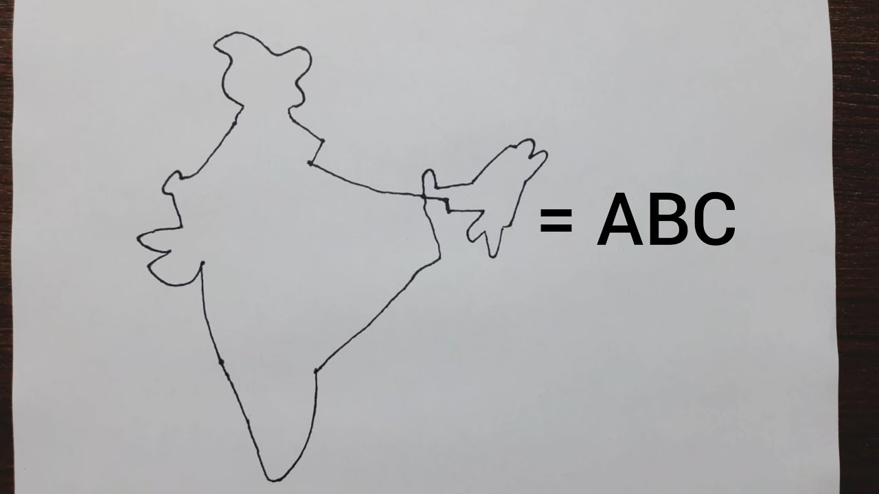 Easy trick to draw the map of India on draw georgia, draw your mind map, draw city, idaho indian reservations map, simple usa map, draw florida, draw afghanistan map, draw us map, san diego on us map, draw africa map, draw new york, draw egypt map, draw usa, draw nevada, draw wyoming, draw puerto rico map, draw thailand map, draw japan map, draw washington map, draw geography map,
