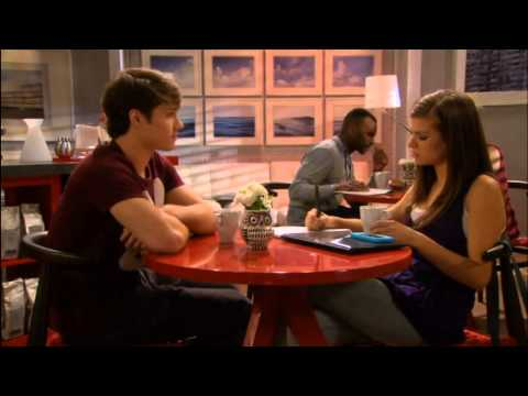 One Life To Live June 18, 2013  FULL EPISODE