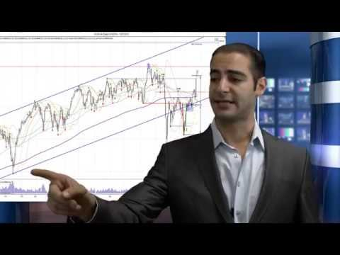 Pre-FOMC-Update with Chicagostock Trading