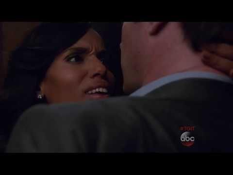 "Olivia and Jake | Scandal 5x15 ""No one will ever ride you like I do"""