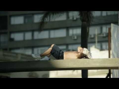 BGH - Odio el Verano from YouTube · Duration:  1 minutes 11 seconds