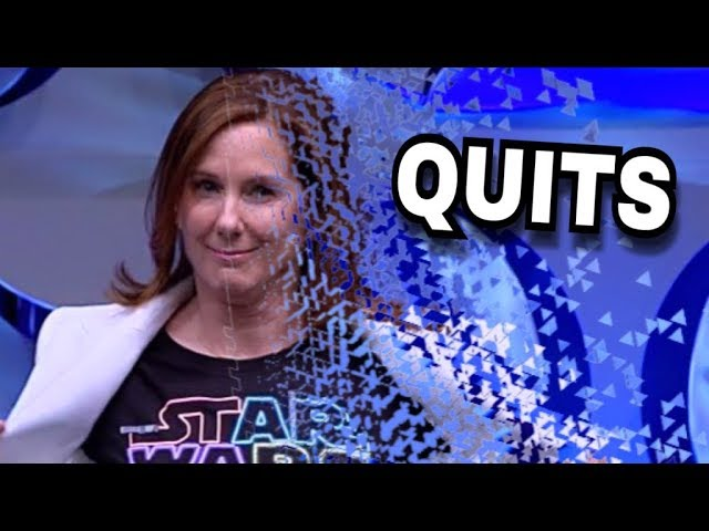 kathleen-kennedy-is-quitting