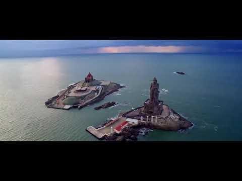 செந்தமிழே செம்மொழியே| Tamil anthem by kec students | self development cell