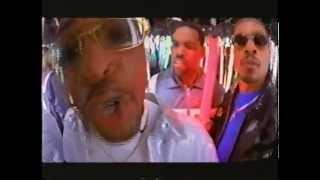 Play Push 'em Up (feat. DJ Toomp)