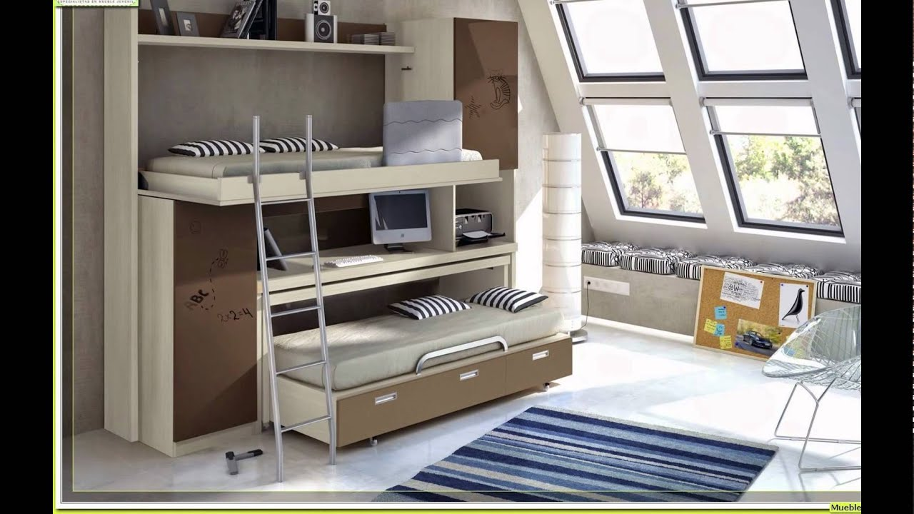 literas triples camas madrid literas para pladur literas con mesa