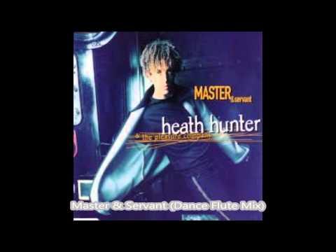 Клип Heath Hunter - Master Servant