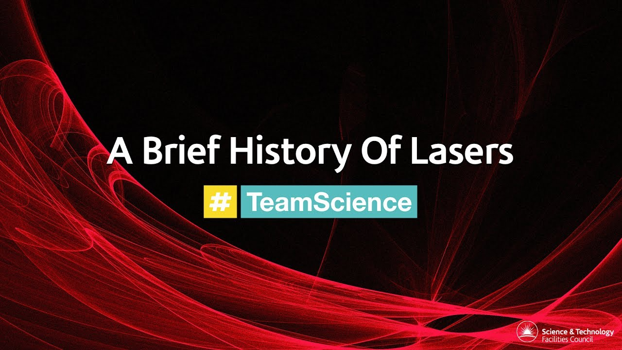 an understanding of laser We discuss the most commonly used laser control hardware systems for a better understanding of what laser control hardware setup is right for you.