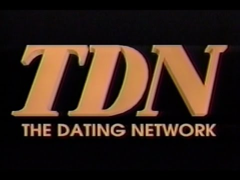 The Dating Network 1995. Cable Access Chicago.
