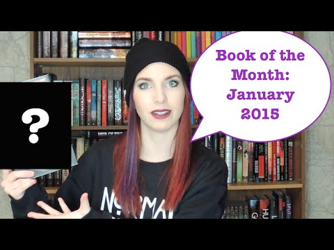 book-of-the-month-+-giveaway- -january-2015