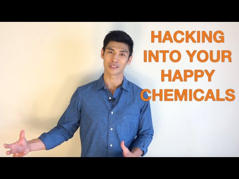 hacking-into-your-happy-chemicals