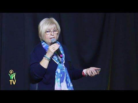 Dr. Gelléri: Öntsünk tiszta vizet az alternatív tudományok poharába (vntv, biologika, recallhealing)