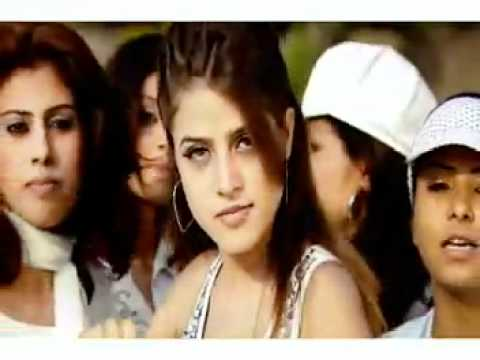 new punjanibi songs 2010 2009 yaar nagine warga new punjabi songs 2010 honey singh 2011.mp4