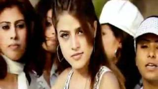 new punjanibi songs 2010 2009 yaar nagine warga new punjabi songs 2010 honey singh 2011.mp4