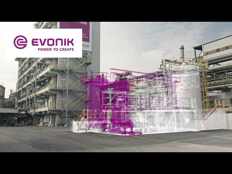 Evonik and Chinese company Wynca agree to form joint venture
