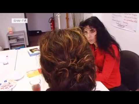 Muslimische Frauen und die Partnersuche (Muslim-Dating) von YouTube · Dauer:  1 Minuten 54 Sekunden