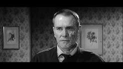 """""""Wartezimmer zum Jenseits"""" - Trailer (1964)"""