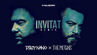 Descarca Dirty Nano vs The Motans - Invitat (REMIX)
