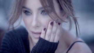 Download Ани Лорак - Осенняя любовь Mp3 and Videos