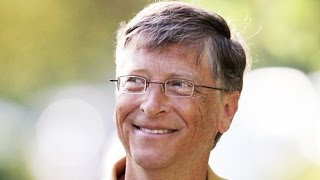 Bill Gates Tops Forbes 400 List for 21st Year in a Row With a Net Worth of $81 Billion