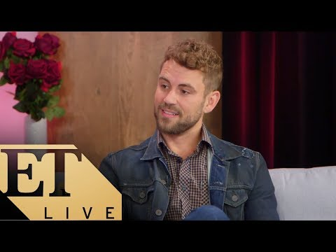 The Bachelorette Ep.3 RECAP With Nick Viall | Roses & Rose LIVE