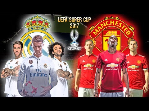 Uefa Champions League Opening